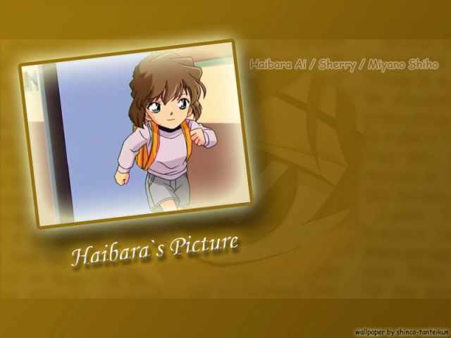 tmp_Haibara_s%20WallpaperbyShinco-tanteikun